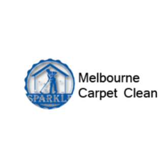steamcarpetcleaning