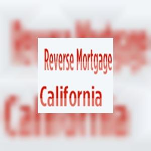 ReversemortgageCalifornia