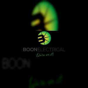 boonelectrical