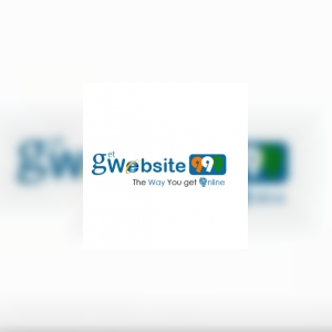 getwebsite999