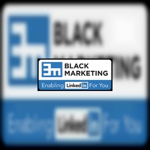 blackmarketingsingapore