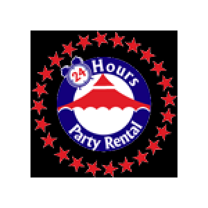 24HoursPartyRentals
