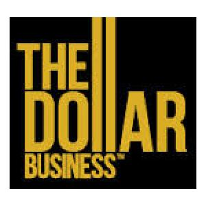 thedollarbusiness