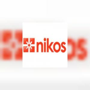 nikoscorporategifting