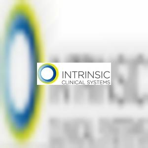 Intrinsiccs