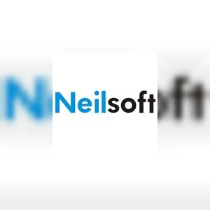 Neilsoft_Ltd