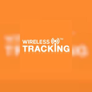 WirelessTracking