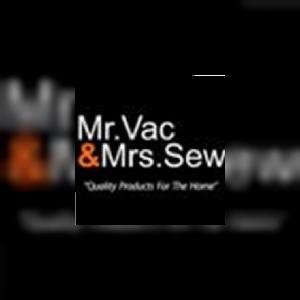 mrvacandmrssew
