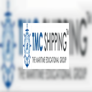 TMCShipping