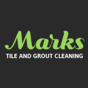 Markstilegroutcleaning