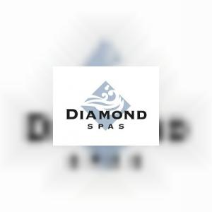 diamondspas