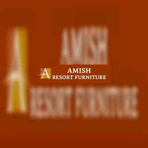 amishresortfurnitures