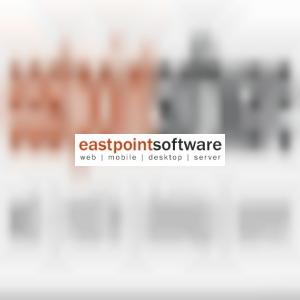 eastpointsoftware