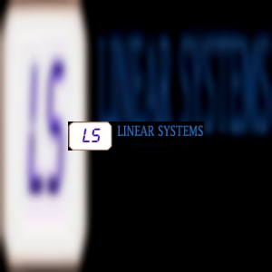 LinearSystems