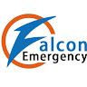 FalconEmergencyAmbulance