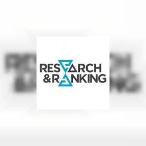 ResearchandRanking