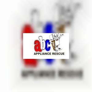 abcappliancerescue