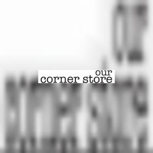 ourcornerstore