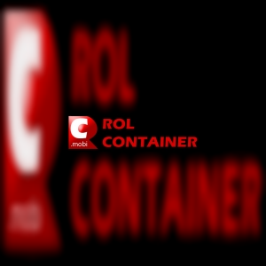 rolcontainer1