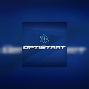 OptiStartRemote