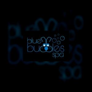 bluebubblesspa