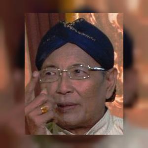 BambangSugiarto