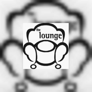 loungehairstudio