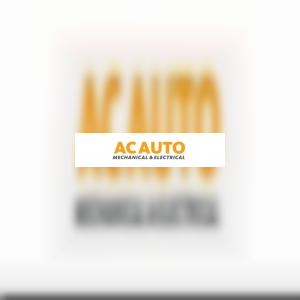 acautoelectrical