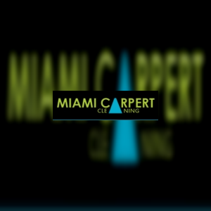 miamicarpetcleanings