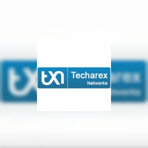 TecharexNetworks