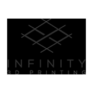 infinity3dprinting