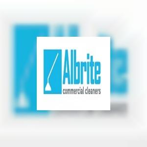 AlbriteCleaners