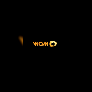womlocal
