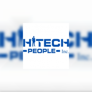 HitechPeople