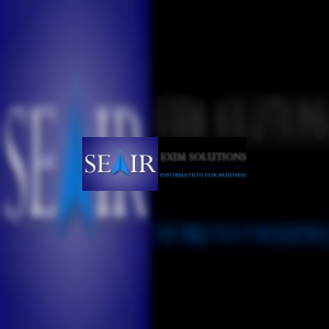 seaireximsolutions