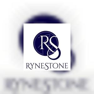rynestonemagic