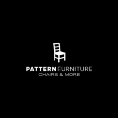 PatternFurniture