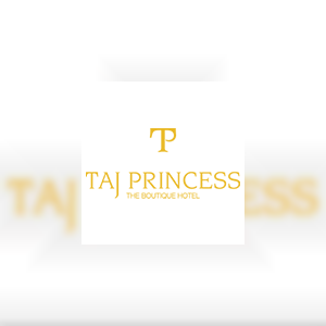 tajprincess