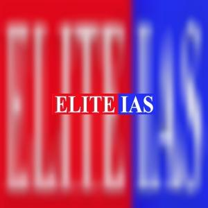 EliteIAS