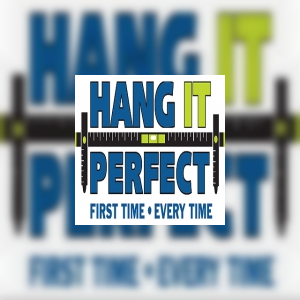 Hangitperfect