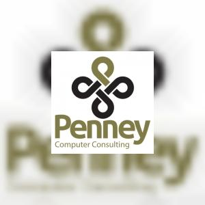 penneycomputerconsulting