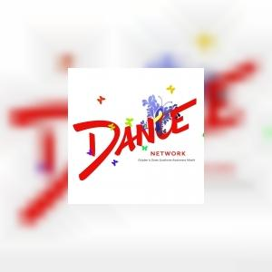 dancenetworktv