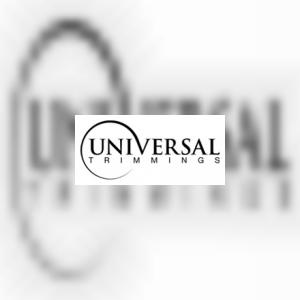 universaltrimmings