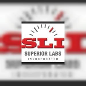 superiorlabs