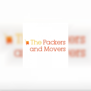 thepackersandmovers
