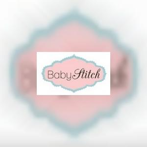 babystitch