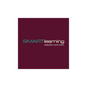 smartlearninguk