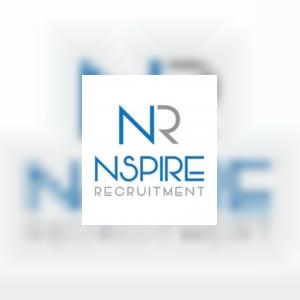 nspirerecruitment