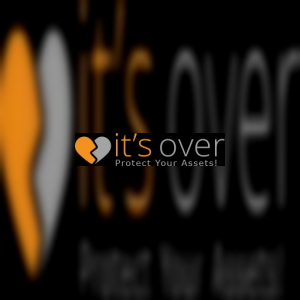 itsover