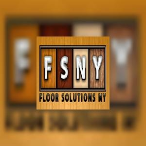 floorsolutionsny